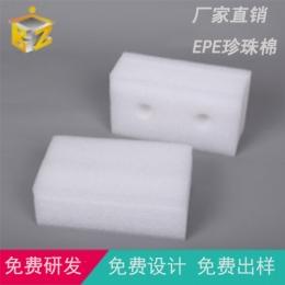 天津异型棉